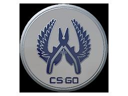 guardian 3 pin