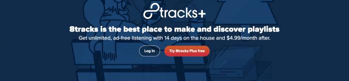 8tracks pay wtf