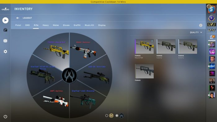 csgo panorama update buy menu