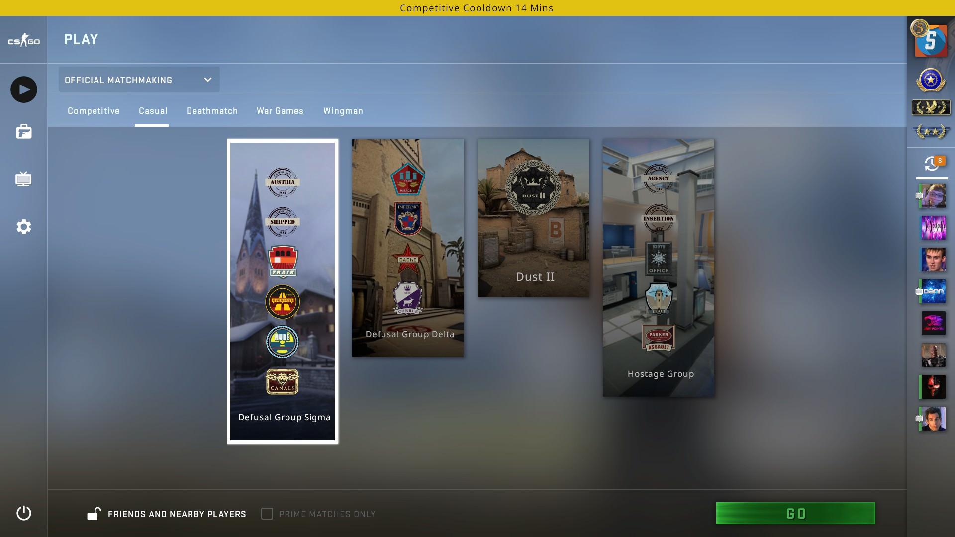 Csgo Panorama Ui Update