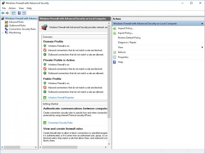 dayz server install opening ports 1