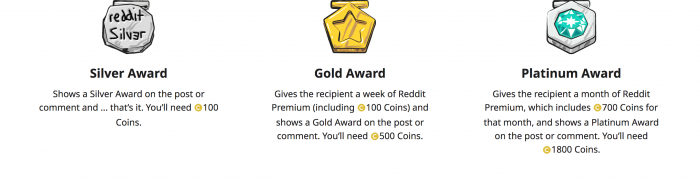 new reddit coins