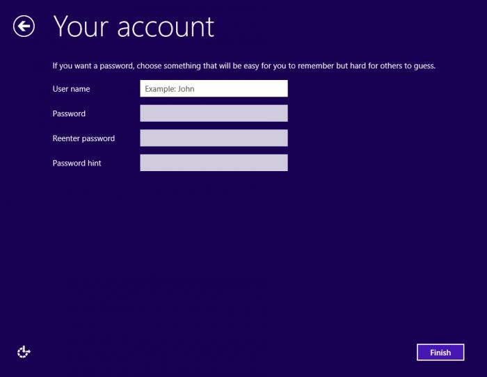 Windows 8.1 Vultr ISO install 11