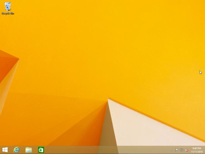 Windows 8.1 Vultr ISO install 12
