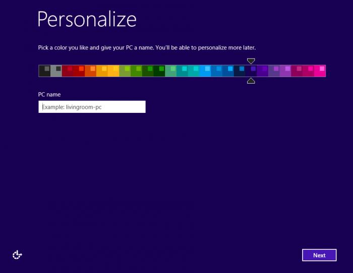 Windows 8.1 Vultr ISO install 7