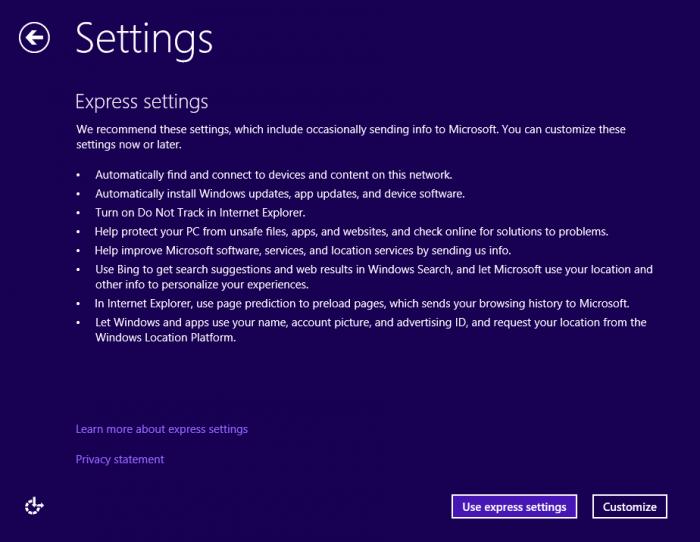 Windows 8.1 Vultr ISO install 8