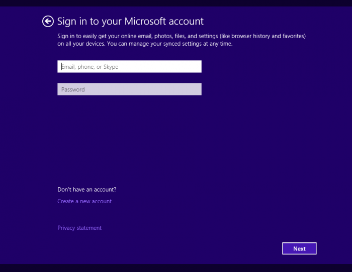 Windows 8.1 Vultr ISO install 9