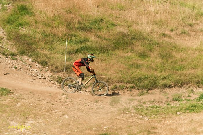 Thredbo MTB summer 2019 a6500 12
