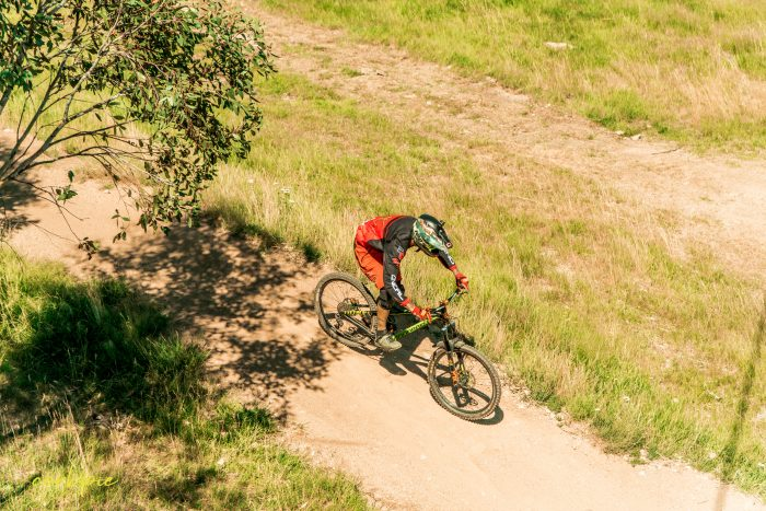 Thredbo MTB summer 2019 a6500 14