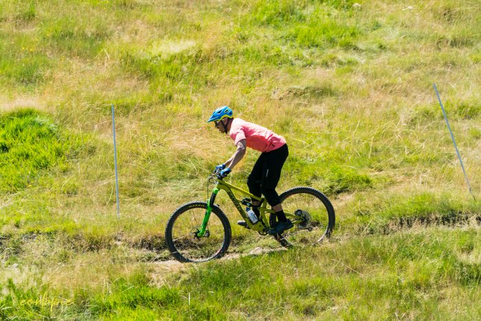 Thredbo MTB summer 2019 a6500 3