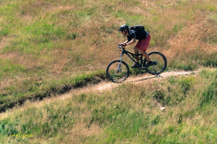 Thredbo MTB summer 2019 a6500 4