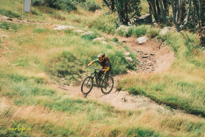 Thredbo MTB summer 2019 a6500 9