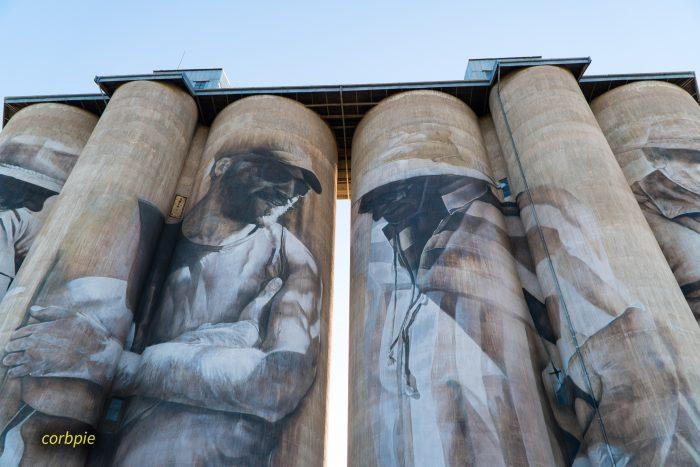 brim silo art silo trail 2019 6