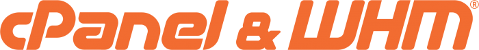 cpanel whm logo